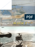 Mach 1 Nº 44 (Abril-mayo-junio 1995)