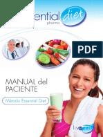 Libro Del Paciente_ligero