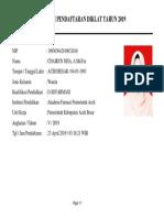 DOC-20190725-WA0021.pdf