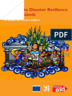 DILG-Resources-2012112-2a91abbcac (1).pdf