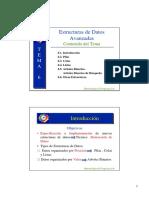 Estructura de datos avanzada.pdf
