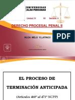 DPP II SEMANA 8 TERCERA PARTE.pdf