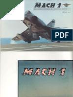 Mach 1 Nº 47 (Abril-mayo-junio 1996)