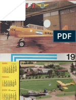 Mach 1 Nº 48 (Septiembre-octubre-noviembre-diciembre 1996)