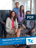 -Welcome-to-Germany-Social-Security.pdf