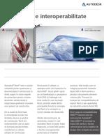 ro-bim-interoperability-guide.pdf