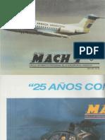 Mach 1 Nº 49 (Enero-febrero-marzo-Abril 1997)