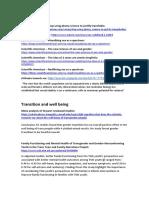 Transgender research doc.docx