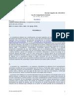 LEY DE COMPETENCIA DESLEAL.rtf