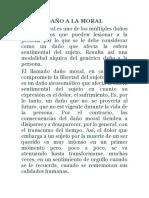 DAÑO A LA MORAL.docx