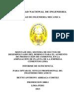 tesis corrosion de aceros aunteniticos  (1).pdf