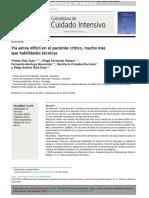 Vi_a Ae_re Dificil en el Paciente Critico.pdf