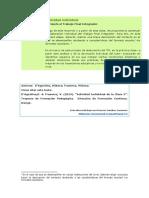 Actividad Individual Clase 3 CTDES-Vff