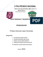 Instituto Politecnico Nacional Escuela s