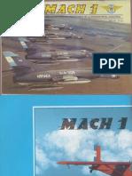 Mach 1 Nº 53 (Mayo-junio-julio-Agosto 1998)