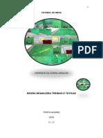 Regra Brasileira Treinos e Táticas V1 11