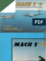 Mach 1 Nº 56 (Mayo-junio-julio-Agosto 1999)