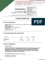 Formaldehyde_MSDS_Mallinckrodt.pdf