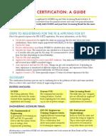 FE Exam Handout.pdf