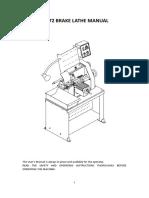 c9372_manual RECTIFICADORA DISCOS Y TAMBORES.pdf