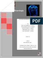 Fase 2- Periodico- Grupo 403025-54 (2)
