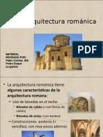 la-arquitectura-romc3a1nica.ppt