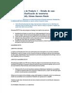 Docdownloader.com Evidencia 1