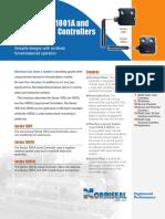 8.5 Controladora de nivel 1001.pdf