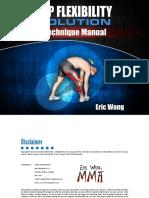HFS-Technique-Manual.pdf