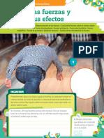 CAP-MODELO-AVANZA-NATURALES-4-BON.pdf