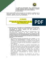 PROPUESTAS VERSION AMPLIA PARA EMERGENCIAS ISLA DE GRAN CANARIA AGOSTO 2019.docx