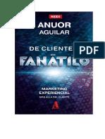 De Cliente a Fanático - Anour Aguilar.pdf