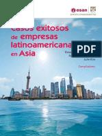 ESAN.pdf