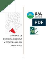 SDL-GAL-SABAR-ILFOV-SUD-modificat-III-Alina-final-15.03.2019-3.pdf