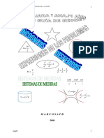 GEOPLANALITICA2.pdf