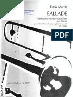 325790069-Ballade-F-martin-Tenor-Part.pdf