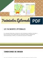 Yacimientos_Epitermales.pptx