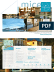Porto Santa Maria Factsheet Mice FR