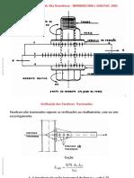 Estruturas metalicas-1a