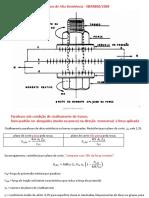 Estruturas metalicas-1b