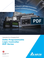 DELTA_IA-PLC_DVP_TP_C_EN_20180614_Web.pdf