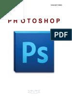 344743095 Photoshop Completo