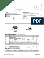 FDD 3860TR