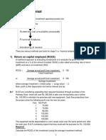 Project Appraisal-1.pdf