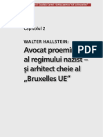 II..pdf