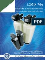 Autotrol_Logix_764_manual.pdf