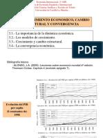 diapositivas3Internacional2010