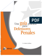 GUIA PRACTICA PARA DEFENSORES PENALES.pdf