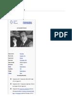 Leonardo Sciascia, Legge Biagi e BR