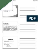 Apuntes Curso de Contabilidad Basica 1 IMPRESION